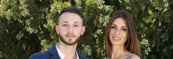 Temptation Island 2021, Alessandro e Jessica si sono lasciati. Lui frequenta la single Carlotta, lei finisce nella bufera