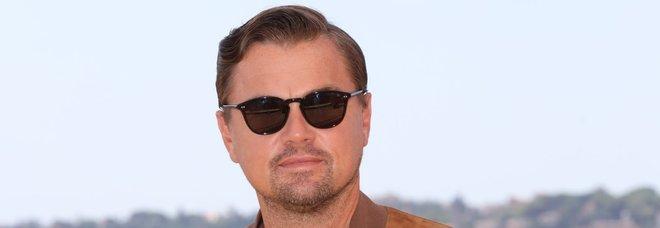 Leonardo Di Caprio: dopo gli aiuti all'Amazzonia salvate anche le orche dai lager della Russia