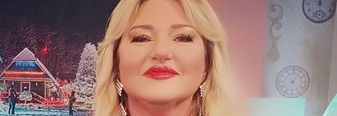 Monica Setta, la denuncia su twitter: «Il televisore comprato da Euronics non funziona. Mi hanno detto di pagare dei tecnici privati»