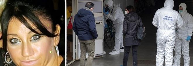 Ilenia Fabbri, uccisa a Faenza: gli inquirenti valutano anche l'ipotesi dell'omicidio su commissione