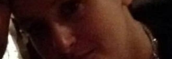 Malore improvviso e fatale: mamma Cristina muore a 39 anni