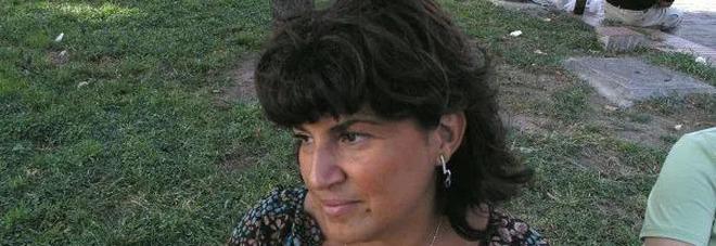 Napoli, insegnante morta pochi giorni dopo il vaccino: aperta un'inchiesta