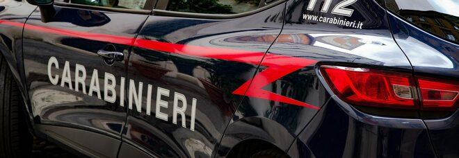 Napoli, agguato in un bar: 60enne ucciso a colpi di arma da fuoco