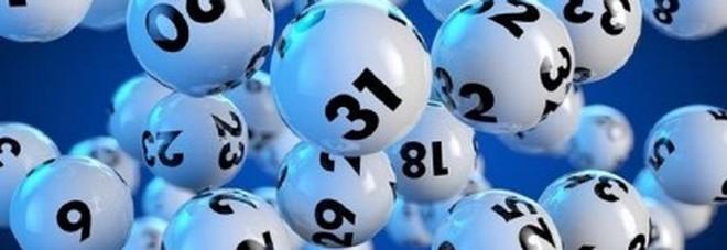 estrazioni del lotto di oggi gioved 15 giugno 2017