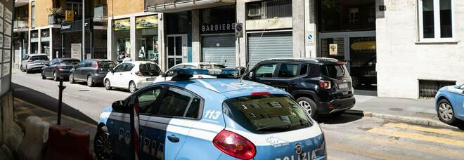 Stefania, escort uccisa a Milano: strangolata a morte «perché diversa dalle sue foto sui social»