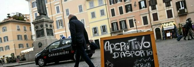 Regioni, l'Italia resta rossa: oggi la nuova ordinanza. Solo Lazio e Veneto sperano nell'arancione, Lombardia spacciata