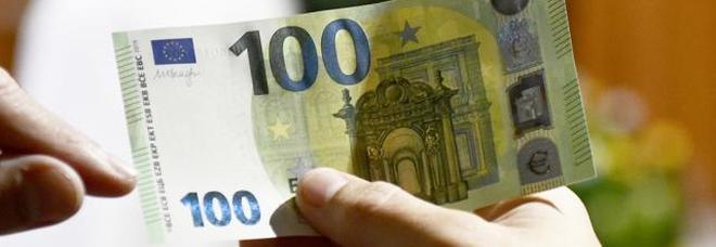 Bonus da 100 euro in busta paga per i dipendenti: tutto quello che c'è da sapere