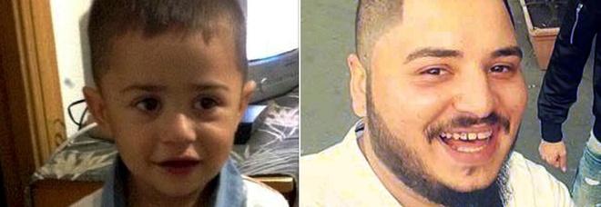 Milano, torturò e uccise il figlio di due anni: chiesto l'ergastolo per Alija Hrustic