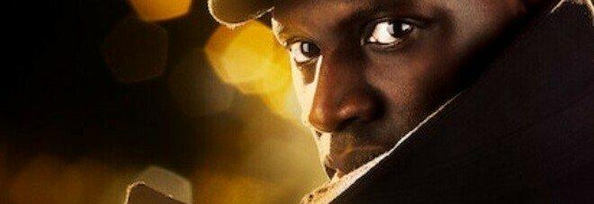 Lupin ladro di ascolti per Netflix: 70 milioni di abbonati in 28 giorni. Tutti i segreti della serie che ha battuto Bridgerton
