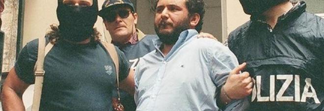 Mafia, Brusca libero. Il fratello di Borsellino: «Ripugnante, ma la legge va rispettata»