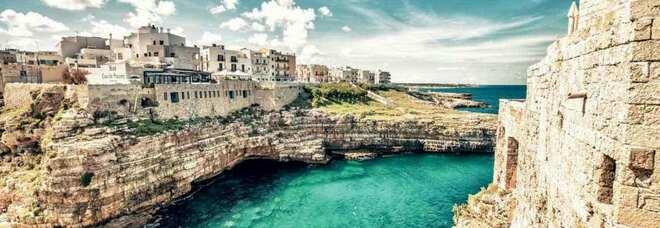 Estate, quando e dove andare in vacanza: boom della Puglia, all'estero vince la Grecia