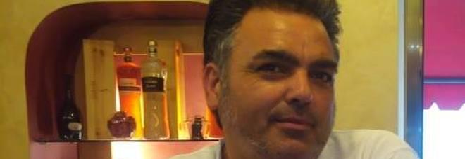Trovato il corpo senza vita di Tullio, il muratore 46enne era scomparso ieri dopo una telefonata