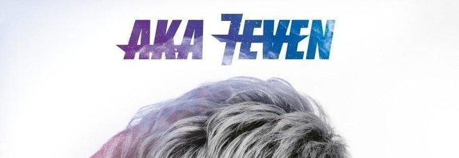 Aka 7even: dopo Amici, disco d'oro e il singolo Loca, disco di platino. Ecco le nuove date degli instore