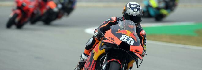 """MotoGP Barcellona, le pagelle: sorpresa Oliveira, Quartararo e la """"zip maledetta"""""""