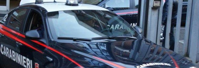 1726173_carabinieri_foto.jpg (660×227)