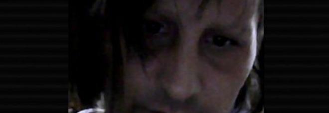 sesso con bambola video
