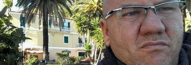 Ucciso da un pirata con l'auto senza revisione: Antonio muore a 28 anni