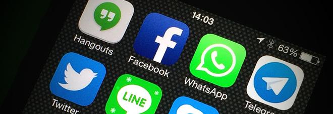 Whatsapp Ecco Come Creare Un Profilo Invisibile Per Le Chat