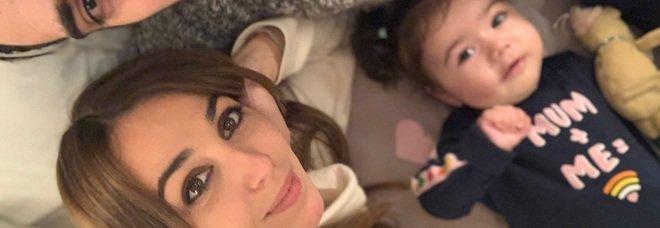 Zolgensma, la mamma di Melissa: «Ora una decisione subito o dovremo andare all'estero»