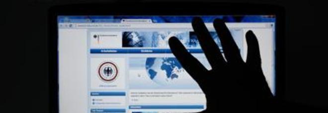 Italia, crescono gli attacchi adware. Ecco la guida per ...