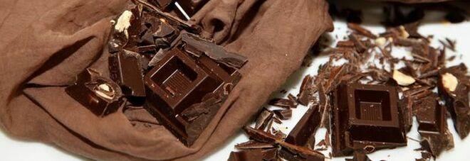 Dieta, mangiare cioccolato al latte a colazione può aiutare a dimagrire: nuovo studio Usa
