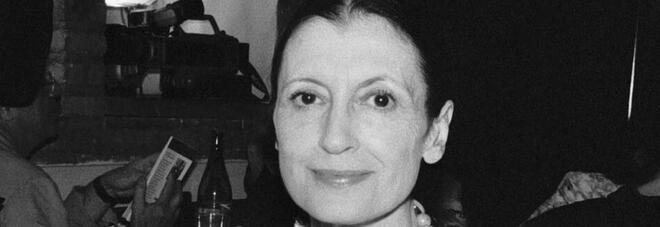Carla Fracci, l'addio social. Cuccarini: «Eternamente principessa». Pausini: «Meravigliosa». Bertè: «Rigore, disciplina e poesia pura»