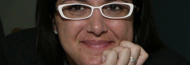 """Alessandra De Tommasi «La mia taglia Nutella in prima persona». Lo sfogo della nostra collega sulla vita da taglia """"over 46"""" in Italia"""