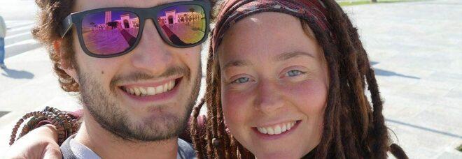 «Convertita all'Islam per finta, dovevo salvarmi»: la fidanzata di Luca Tacchetto racconta il sequestro choc