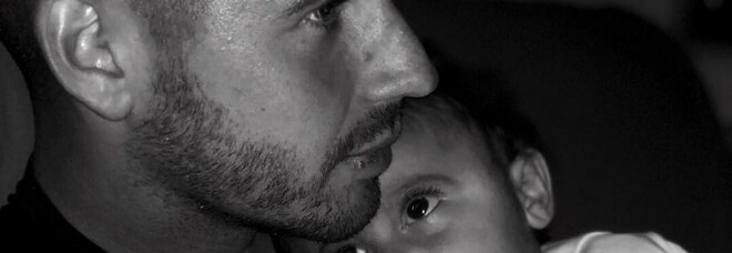 La piccola Ginevra muore a due anni, il papà Emiliano: «Se si è stancata di lottare, è giusto lasciarla andare»
