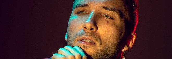 Mattia Briga su Leggo: «Fiordifragola nella sabbia»