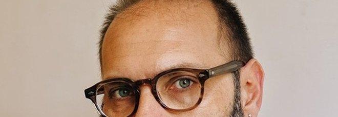 Funivia Mottarone, il video choc. Il sociologo Ferrigni: «Si innesca una spirale di morbosità perversa»