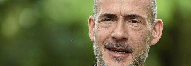Gianmarco Tognazzi sul Green Pass: «È una garanzia per stare tranquilli, ma non si è immuni»