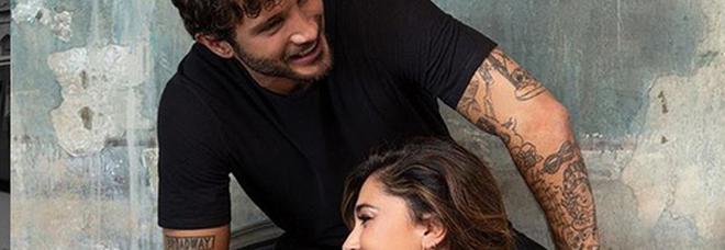 Stefano De Martino e l'addio a Belen Rodriguez: «Non è stato un fallimento ma...»