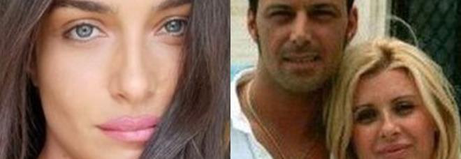 Tina Cipollari, la confessione di Ambra Lombardo: «Kikò Nalli l'ama ancora»