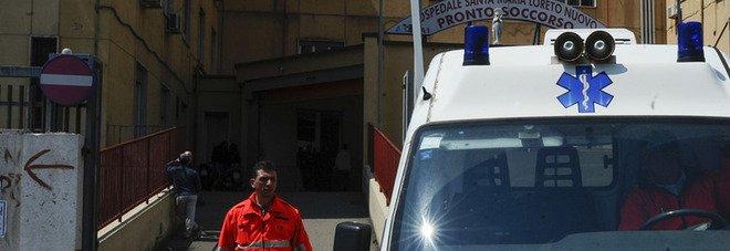 Precipita dal balcone al terzo piano: morto bimbo di un anno