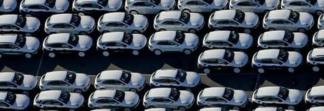 Ecobonus, da oggi riparte l'incentivo per acquistare un'auto nuova o usata
