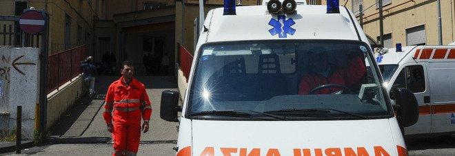 Malore in casa, bimba di 10 anni arriva già morta all'ospedale