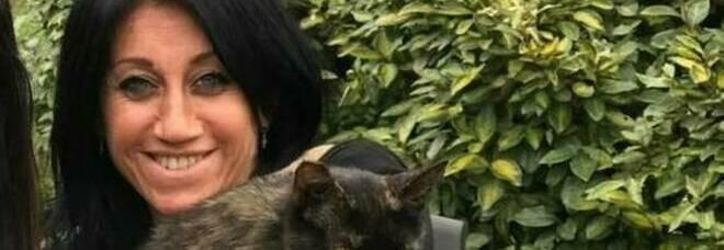 Ilenia uccisa a Faenza, l'ex marito a un'amica: «Conosci qualcuno che può farle del male?»