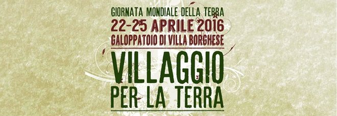Earth Day Come Partecipare Villa Borghese