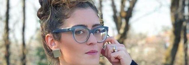 Chi è @Tegamini, Francesca Crescentini: «Libri e cultura su blog e Stories»