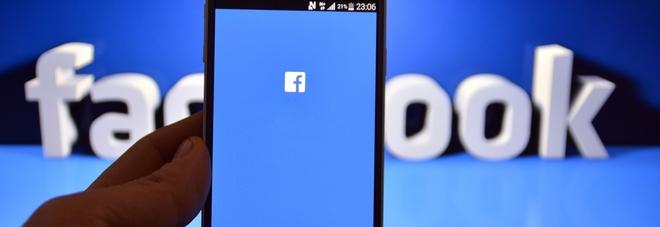 Incontra nuova gente facebook