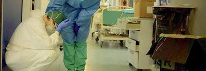 «Non usate ibuprofene senza sentire medico»: l'appello dell'Oms