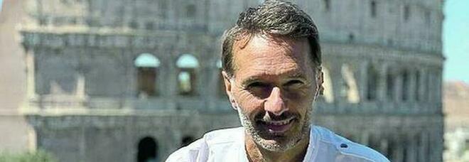 Coprifuoco a mezzanotte, lo chef di Iorio: «Da stasera gli italiani torneranno ai tavoli, sono stati mesi terribili»