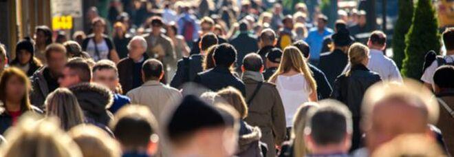 Mercato lavoro al palo: rallenta caduta occupati ma cresce la disoccupazione