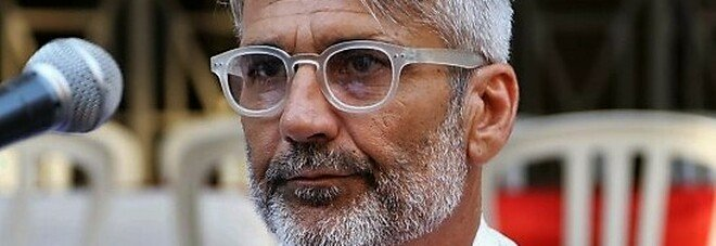Ubaldo Righetti colpito da infarto: apprensione per l'ex difensore della Roma campione d'Italia nel 1983