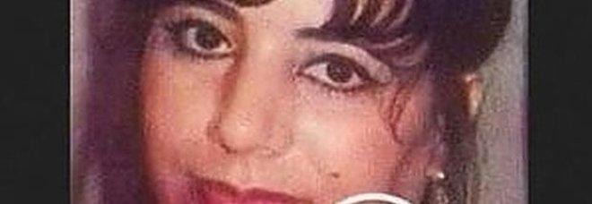 Chi l'ha Visto, le ossa trovate sono di Samira? La testimonianza in punto di morte: «Il marito seppellì qualcosa in giardino»