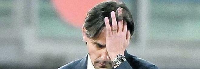 Enrico Sarzanini Troppo Bayern per questa Lazio: all'Olimpico i tedeschi passeggiano