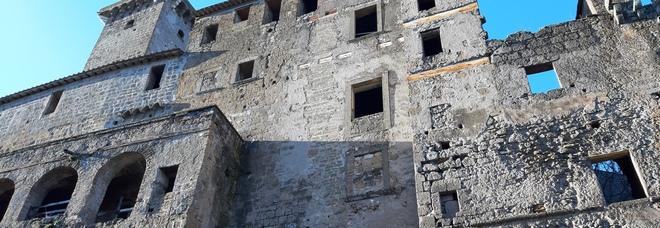 Sulle tracce del mistero: dalla città fantasma di Faleria Antica a Civita Castellana, dove suonò Mozart