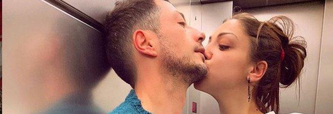 Grande Fratello 14, Federica Lepanto è incinta. L'annuncio social: «Finalmente...»