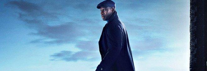 Lupin, la parte 2 arriva su Netflix. Torna il ladro gentiluomo in cinque episodi